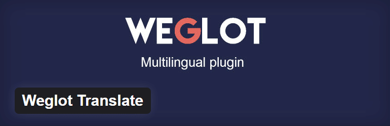 weglot-translate