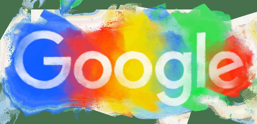 چرا گوگل سایت شما را دوست ندارد