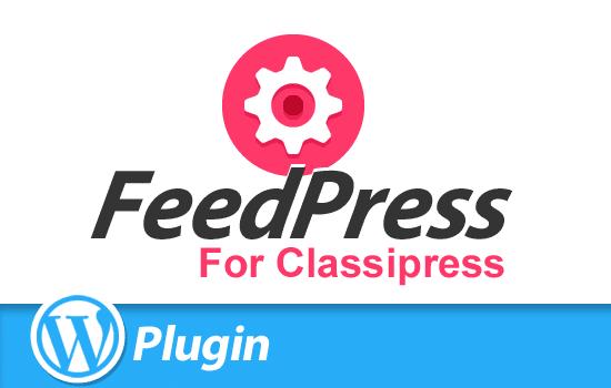 thumbnail-feedpress-cp1