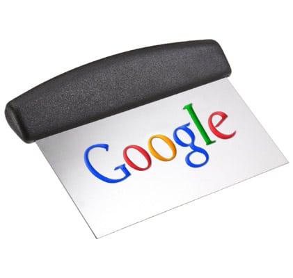 چگونه سایتهای دزد محتوا یا Scraper را به گوگل معرفی کنیم؟