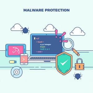 افزونه امنیتی ضد تروجان و آنتی ویروس وردپرس