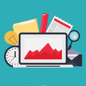 افزایش سرعت بارگذاری وردپرس و بهینه سازی پایگاه داده با افزونه WP-Optimize