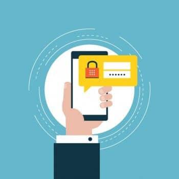 امنيت وردپرس و جلوگیری از حملات به صفحه ورود با افزونه Loginizer