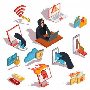 افزایش امنیت در وردپرس با افزونه ی Security, Antivirus, Firewall – S.A.F
