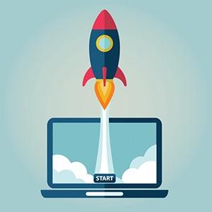 افزایش سرعت با تنظیم کش در وردپرس با افزونه LiteSpeed Cache