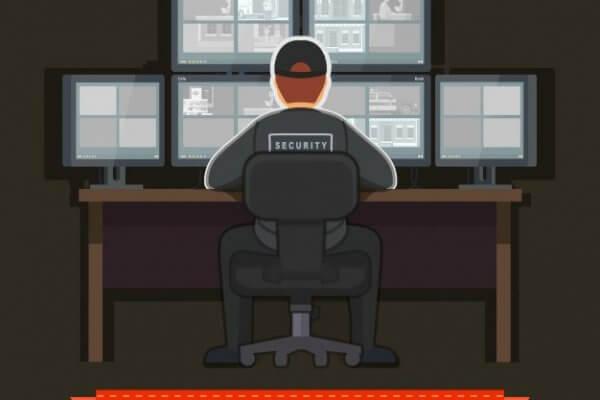 افزایش امنیت وردپرس با افزونه ی Wordfence Security