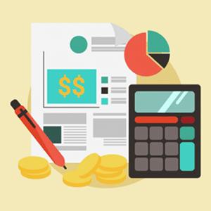 ساخت جدول قیمت گذاری در وردپرس به صورت رسپانسیو با افزونه Responsive Pricing Table