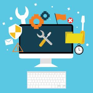 خطایابی وردپرس و نحوه رفع انواع مشکلات وردپرسی به کمک بررسی قسمت های مختلف وب سایت