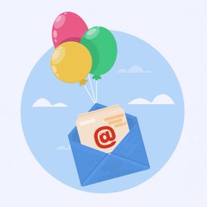 انسداد ایمیلهای مزاحم در وردپرس