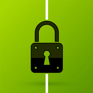 عدم ورود به پیشخوان وردپرس- locked out of wordpress admin