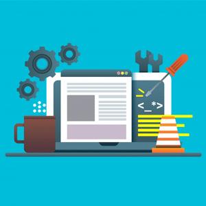 مشکلات رایج قالب وردپرس -common-wordpress-theme-issues